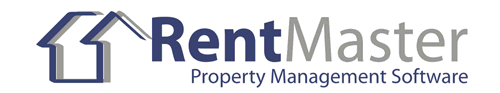 RentMaster Property Management Software